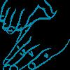 Massage Hengelo, Massage Enschede, Hercules Handen, Gil Langberg, Delden, massage, Enschede, Hengelo, Almelo, Delden, Borne, Goor en Oldenzaal, beeldmerk