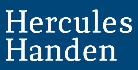 Massage Hengelo, Massage Enschede, Hercules-Handen-Massage-Gil-Langberg-Delden-logo-Enschede, Hengelo, Almelo, Delden, Borne, Goor en Oldenzaal